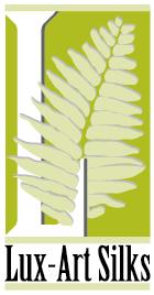 lux-logo-web